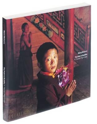 The Path to Buddha: A Tibetan Pilgrimage (Paperback)