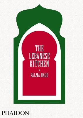 The Lebanese Kitchen (Hardback)