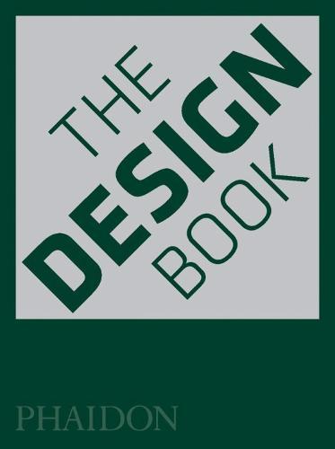 The Design Book (Hardback)