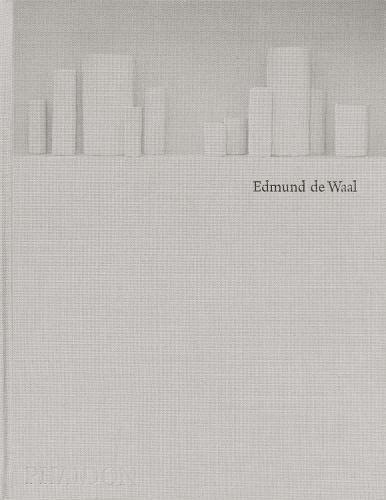 Edmund de Waal (Hardback)