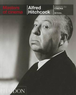 Hitchcock, Alfred (Paperback)