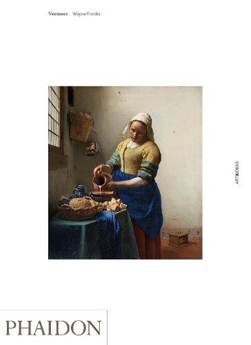 Vermeer - Art & Ideas (Paperback)