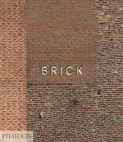 Brick (Hardback)