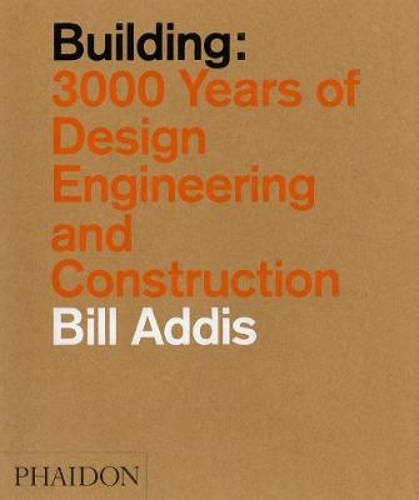 Building (Paperback)