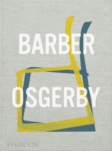 Barber Osgerby, Projects: Projects (Hardback)