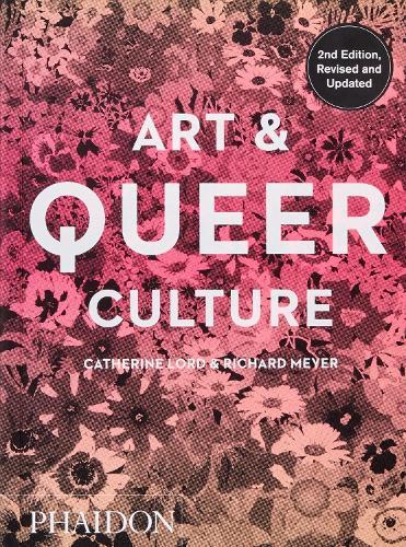 Art & Queer Culture (Paperback)