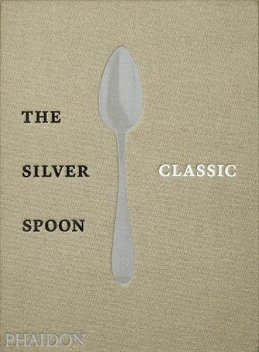 The Silver Spoon Classic