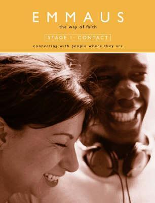 Emmaus - Emmaus: The Way of Faith (Paperback)