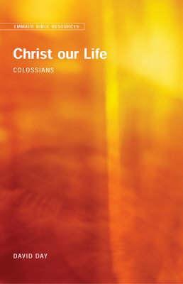 Emmaus Bible Resources - Emmaus Bible resources (Paperback)