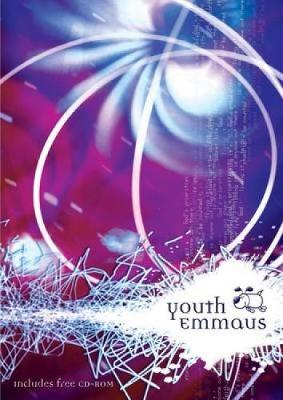 Youth Emmaus - Emmaus: The Way of Faith (Paperback)