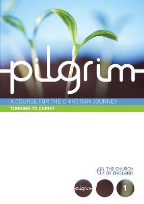 Pilgrim: Follow Stage Book 1 - Pilgrim Course (Paperback)