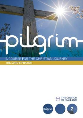 Pilgrim: Book 2 (Follow Stage) - Pilgrim Course (Paperback)