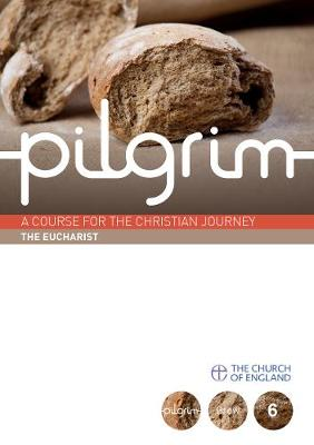 Pilgrim: Book 6 (Grow Stage) - Pilgrim Course (Paperback)