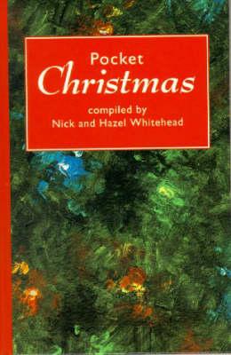 Pocket Christmas - Pocket S. (Hardback)