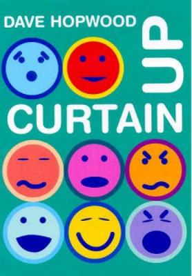 Curtain Up (Paperback)