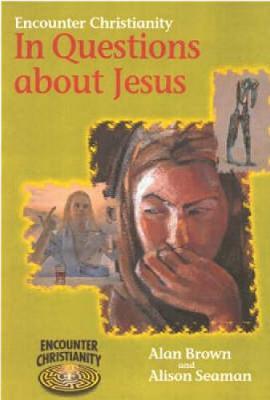 Encounter Christianity KS2 - Encounter Christianity