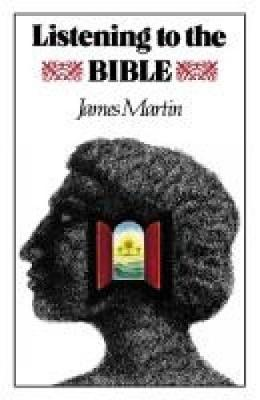 Listening to the Bible (Paperback)