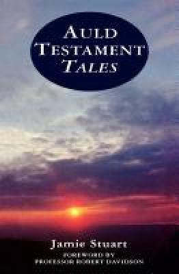 Auld Testament Tales (Paperback)