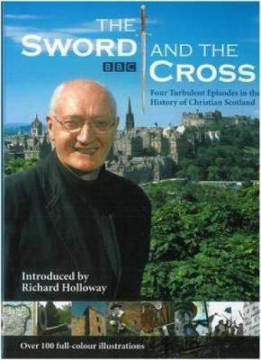 The Sword and the Cross (Hardback)