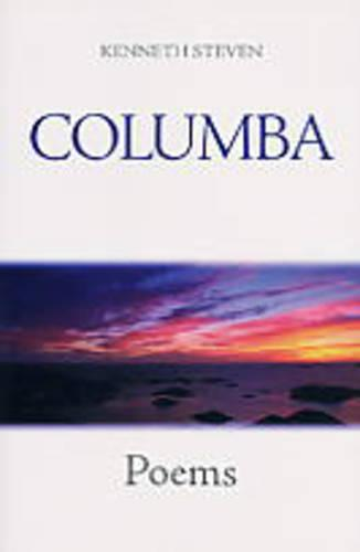 Columba: Poems (Paperback)