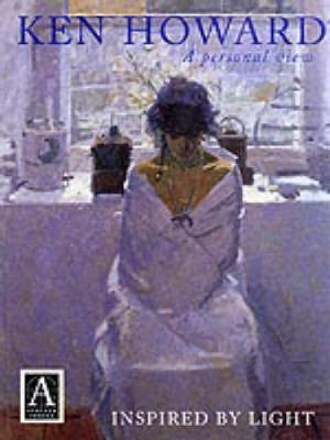 Inspired by Light: A Personal View - Atelier S. (Paperback)