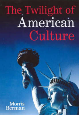 american behavior cultural early essay history identity imperative in Mexican american article review i feel that it is important in becoming an elementary teacher with special education that we study and teach about mexican-american history and culture.
