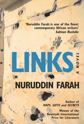 Links (Paperback)