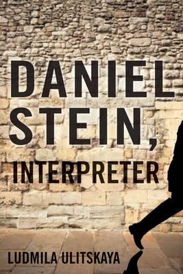 Daniel Stein Interpreter (Hardback)