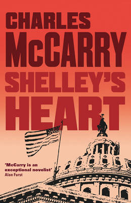 Shelley's Heart (Paperback)