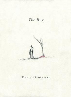 The Hug (Hardback)