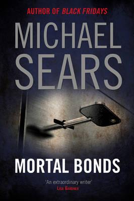 Mortal Bonds (Paperback)