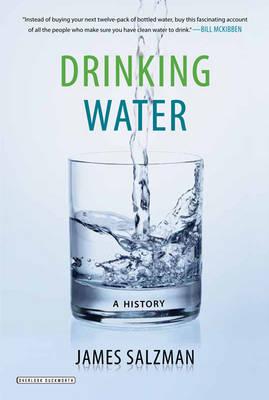 Drinking Water (Paperback)