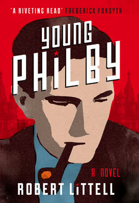 Young Philby (Paperback)