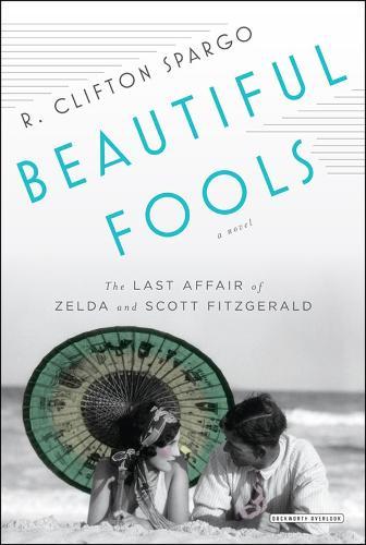 Beautiful Fools (Paperback)