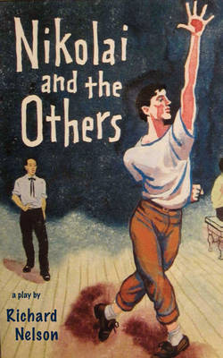 Nikolai and the Others (Paperback)