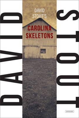 Carolina Skeletons (Paperback)