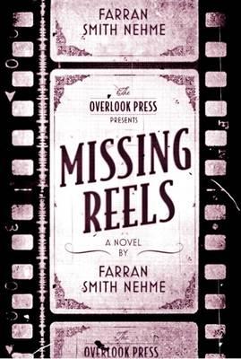Missing Reels (Paperback)