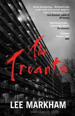 The Truants (Paperback)