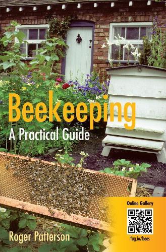 Beekeeping - A Practical Guide (Paperback)