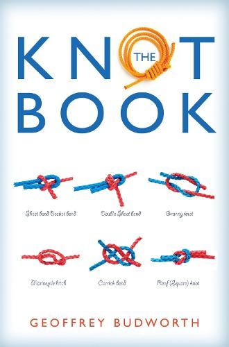 The Knot Book (Paperback)