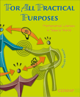 For All Practical Purposes (Hardback)
