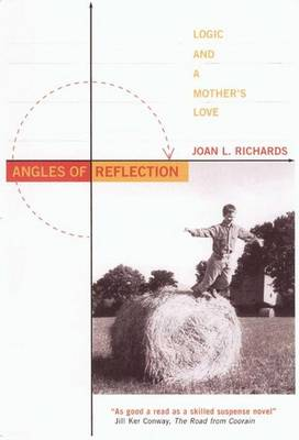 Angles of Reflection: Logic and a Mother's Love (Paperback)