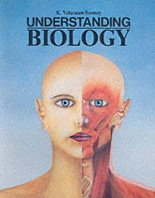 Understanding Biology (Paperback)