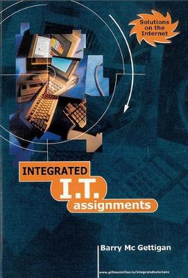 Integrated IT Assignments (Paperback)