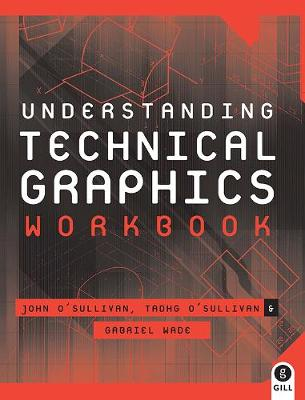 Understanding Technical Graphics Workbook (Paperback)