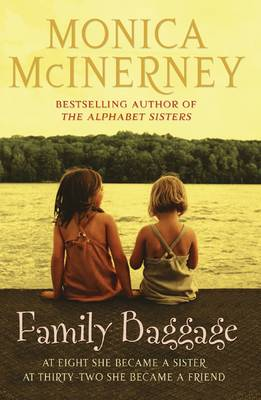 Family Baggage (Paperback)