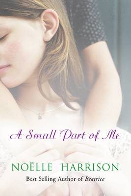 A Small Part of Me (Paperback)