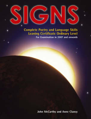Signs (Paperback)