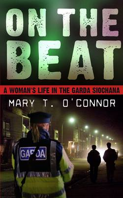 On the Beat (Paperback)