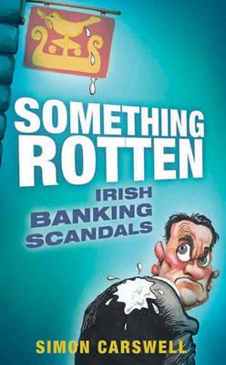 Something Rotten (Paperback)